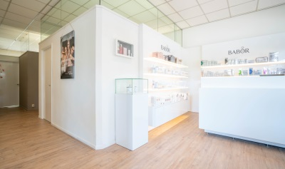 Mirabelle Beauty Center -Over Ons
